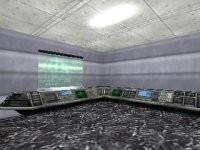 Computer Panels