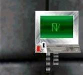 VCI Puzzle