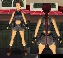 Aod shorts verison 2