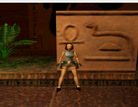 tr1 heels definitive edition