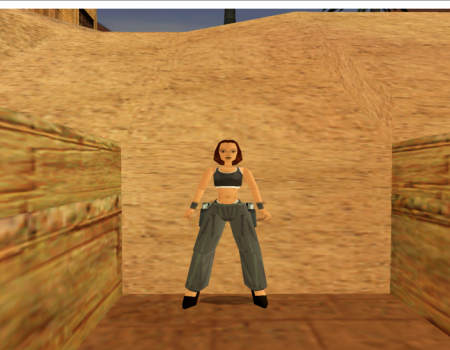 tr1 lara gym with heels
