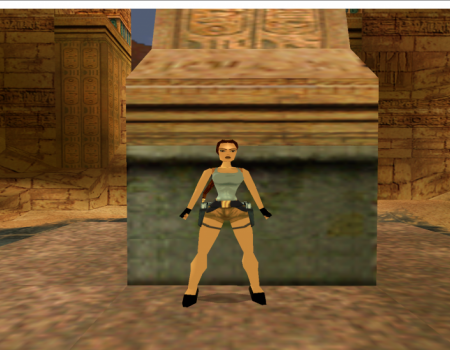 tr3 heels definitive edition