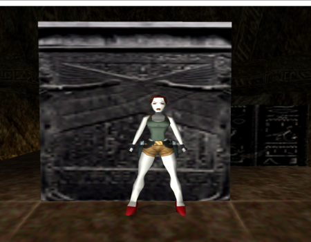 tr4 vampire lara heels definitive edition