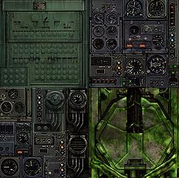 TGA : Anachronox 128 (2)