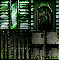 TGA : Anachronox 128 (3)