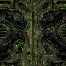 TGA : Anachronox 256 (1)