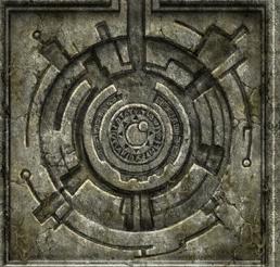 TGA : Cruma (CS Mod)