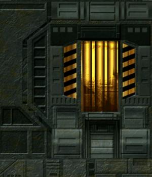 TGA : Doom (Set 2)