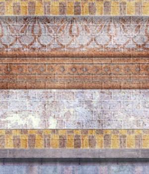 TGA : Karnak (Serious Sam)