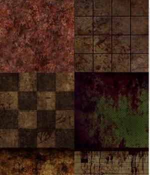 TGA : Silent Hill
