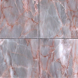 TGA : Stone and Marble