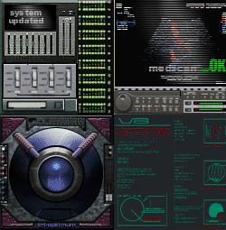 TGA : System Shock (128)