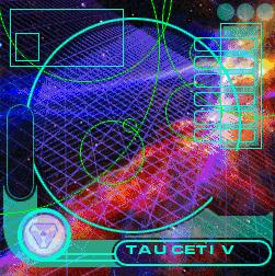 TGA : System Shock (256)