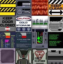 TGA : System Shock (64)
