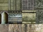 AOD - Tomb of the Ancients + The Hall of Seasons Textures