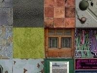 Rennes' Pawnshop Textures