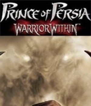 Prince of Persia Warrior Within #6