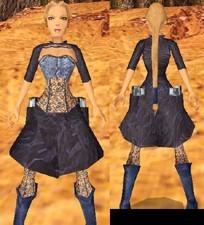 Lara_blue_dress