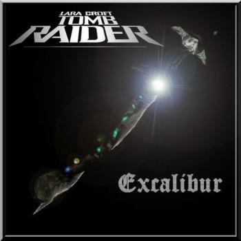 Excalibur Set