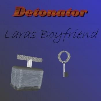 Next Generation Detonator
