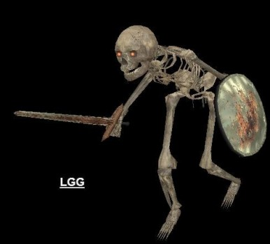 NG Skeleton 1
