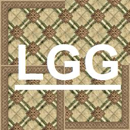 NG TR1 St Francis Folly Floor Textures