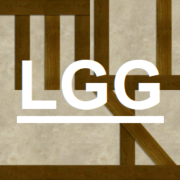 NG TR2 Home Wall Textures