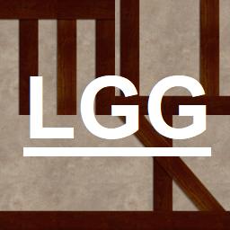 NG TR3 Home Wall Textures