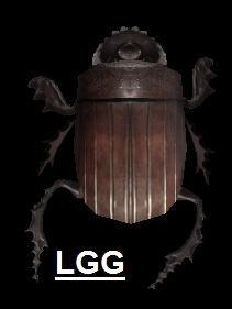 NG TR4 Beetles
