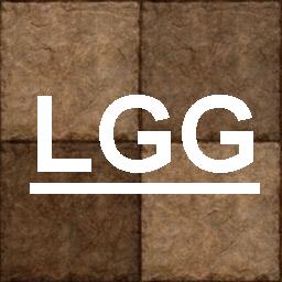 NG TR4 Giza Blocks Textures