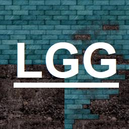 NG TR5 Blue Bricks Textures