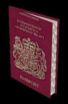Load&Save passport