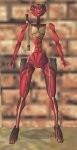 Mutant Lara