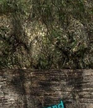 Tomb Raider Legend Hi-Res Textures #1