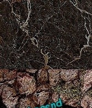 Tomb Raider Legend Hi-Res Textures #3