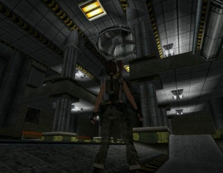 Dark City Part 1 OBJECTS Pack 3