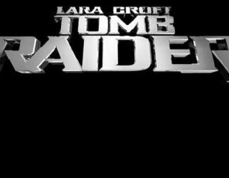 TRAOD-style logo