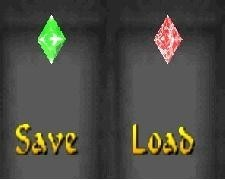 New crystal save&load inv version 2