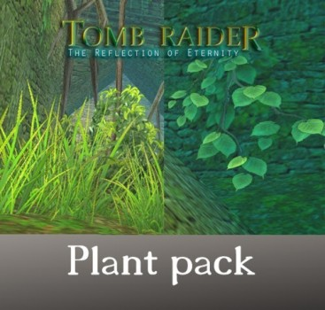 TROE: Plant package