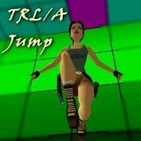 TRL/A Jump