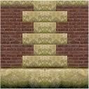 New Mansion Brick Textures