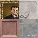 TRL Manor Textures