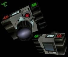 BGE: Jade's Camera