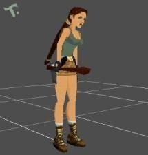 Lara-Guide