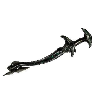 TRL Excalibur SFX