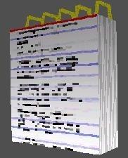 Notepad (examine item)