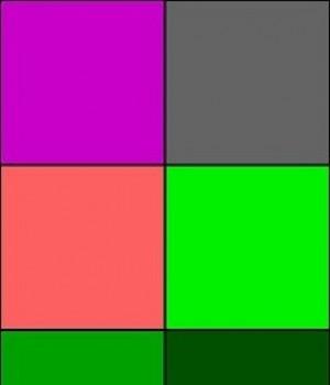 TRLE texture (128x128)